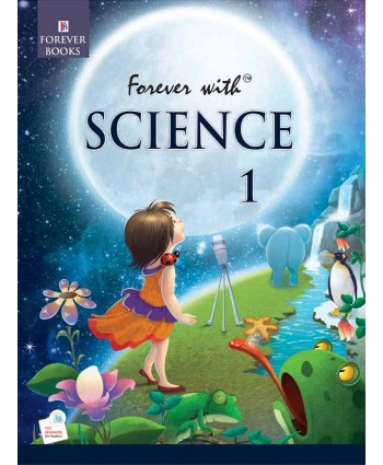 Forever with Science-1
