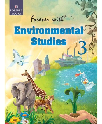 Forever with Environmental Studies-3